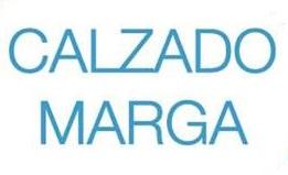 CALZADO MARGA