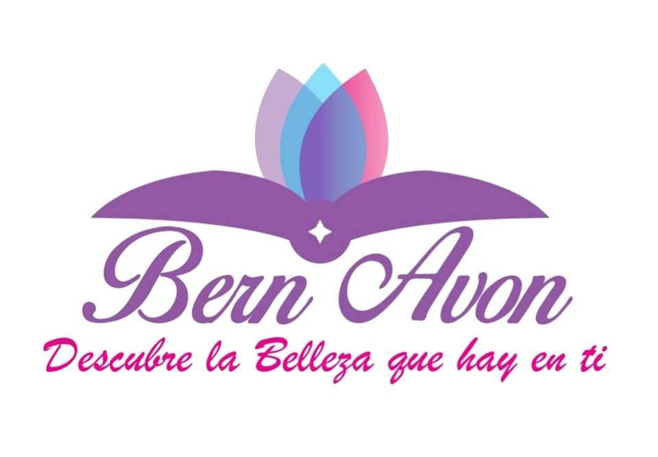 BERNA-AVON