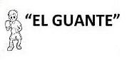 ALMACÉN EL GUANTE