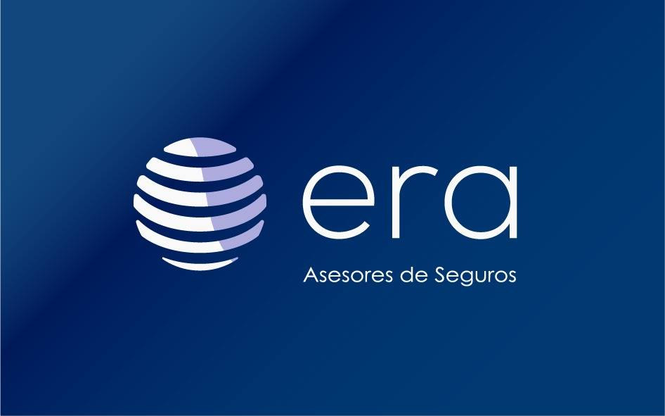 ESPINOSA REPRESENTACIONES Y AGENCIAS (ERA)