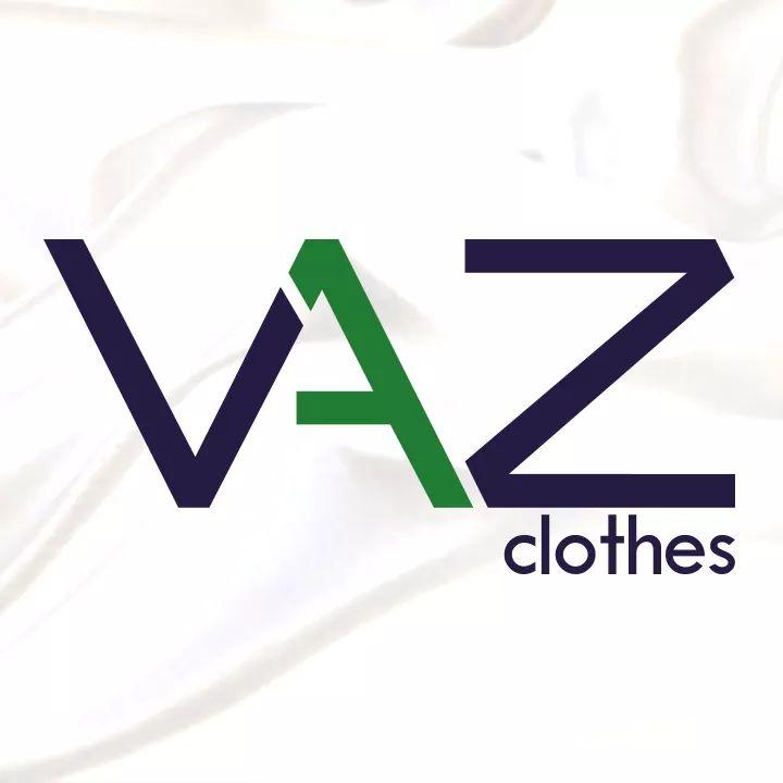 VAZ CLOTHES