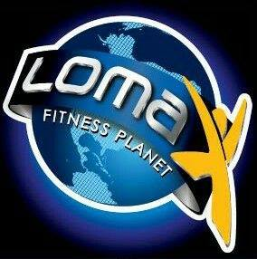 Lomax fitness Planet