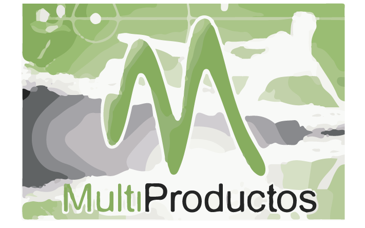 Multi Productos