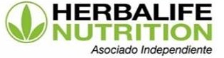 CLUB HERBALIFE NUTRTION AMBATO