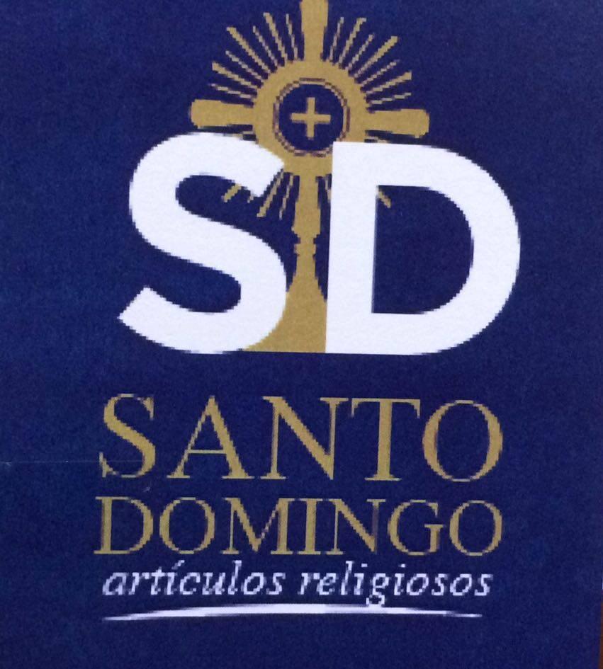 LIBRERÍA SANTO DOMINGO