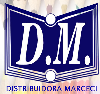 DISTRIBUIDORA MARCECI