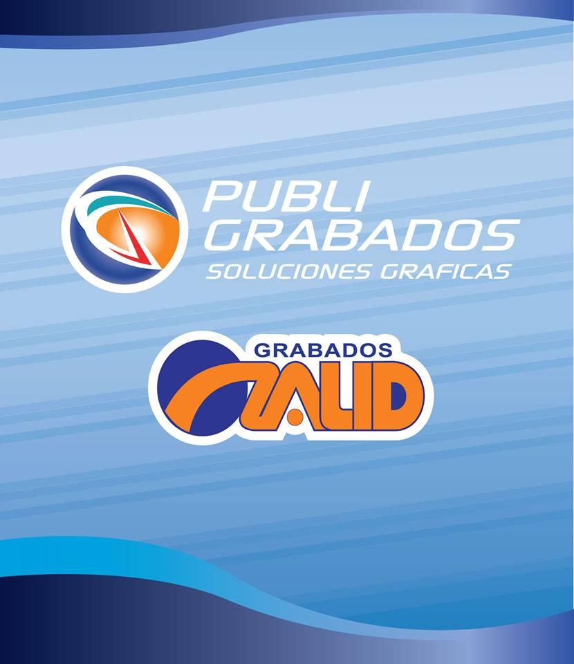 fb92041b OZALID- PUBLIGRABADOS