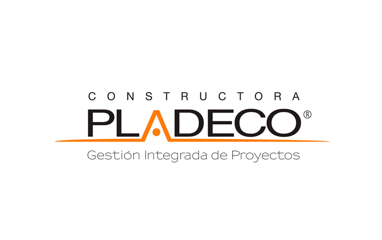 PLADECO S.A.