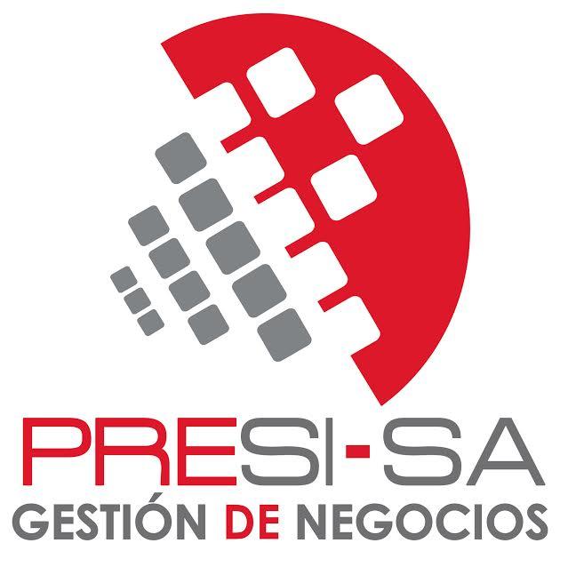PRESI-SA GESTIÒN DE NEGOCIOS