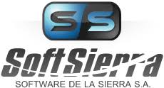 SOFTWARE DE LA SIERRA SOFTSIERRA S.A.