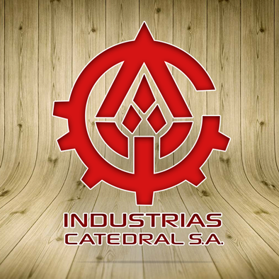 INDUSTRIAS CATEDRAL S.A.