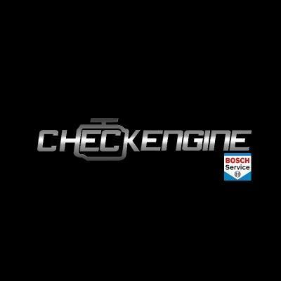 CHECKENGINE S.A.