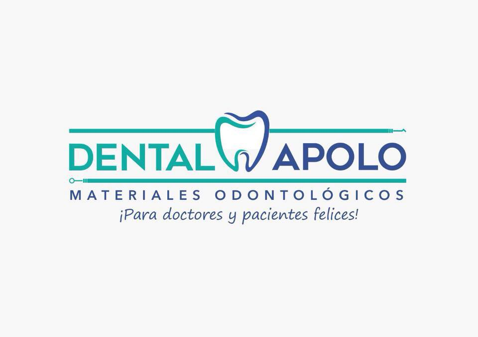 DENTAL APOLO