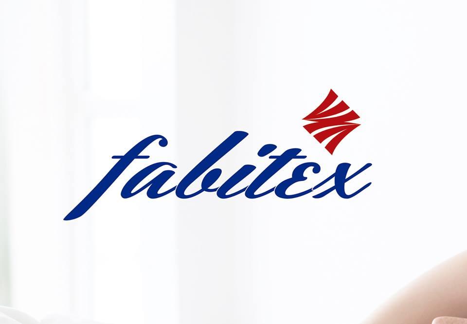 FABITEX