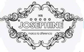 CONFECCIONES JOSEPHINE