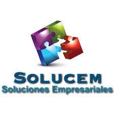 SOLUCEM SOLUCIONES