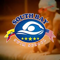 SOUTH BAY SWIM SCHOOL