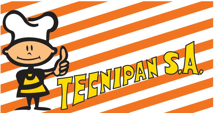 TECNIPAN S.A
