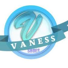 Vaness Shoes