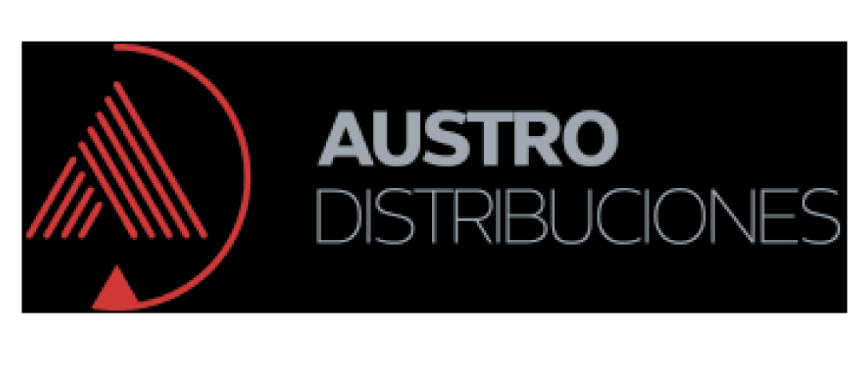 Austro Distribuidores