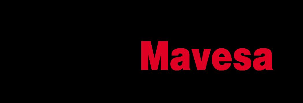 GRUPO MAVESA